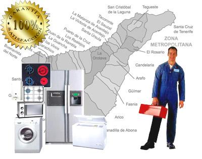 Servicio t cnico whirpool en tenerife 922 522 122 for Tecnico de lavadoras tenerife